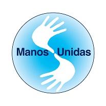 Manos_unidas_logo